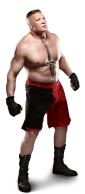 brocklesnar_1_full_2012430