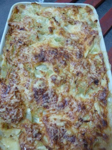 10-lasagnes de chayottes (2)