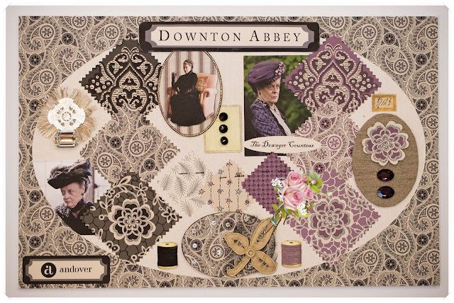 HSHDownton-Mood-Board-The-Dowager