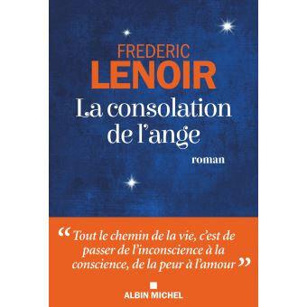 La-Consolation-de-l-ange_208_p_nov_2019