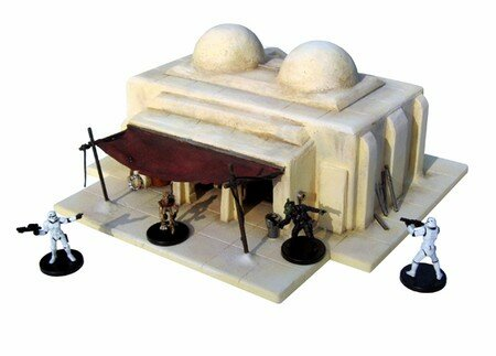 habitation__star_wars_miniatures_mos_eisley_decor_remi_bostal