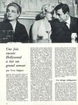 mag_jours_de_france_1961_11_26_p30