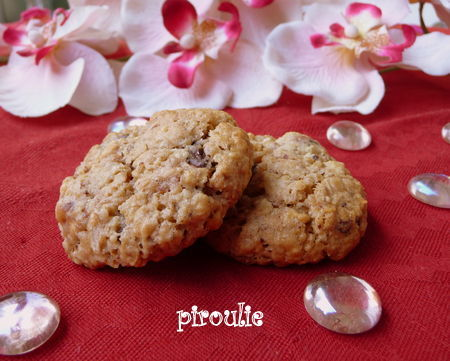 cookies_avoine__3_
