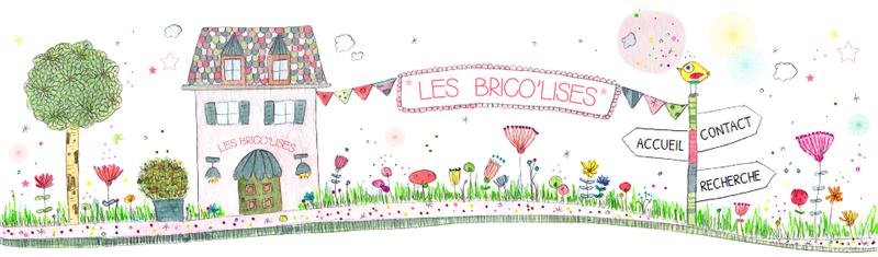 bricolises-dark