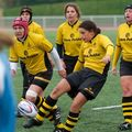 36IMG_0526T
