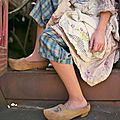 Mp Broderies and squared pants and liberty dress.05.jpg