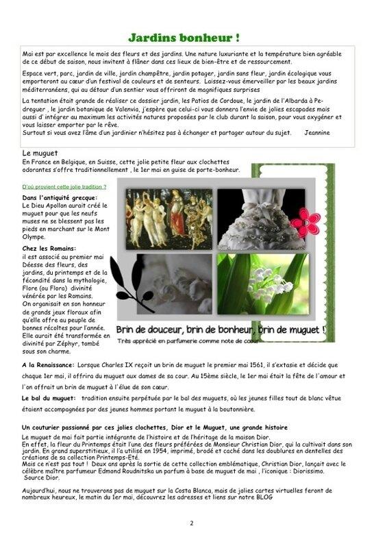revue mai impress_page_02