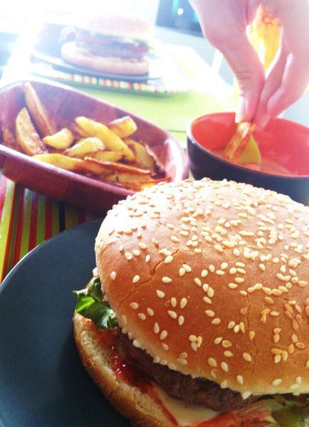 burger classique (10)