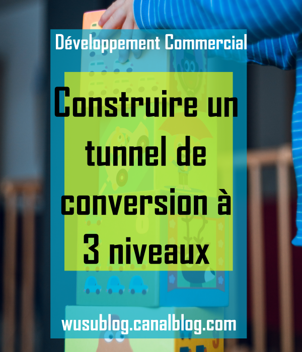 construire-tunnel-conversion-social-selling-wusubox-winnie-ndjock-2018