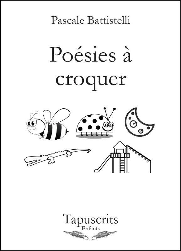 po_esie_a_croquer