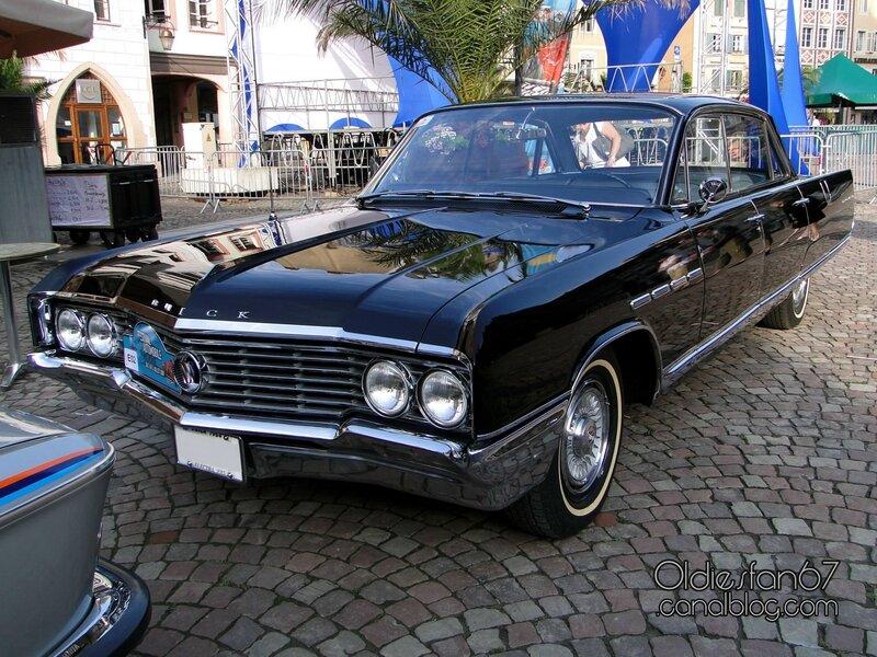 buick-electra-225-sedan-1964-01