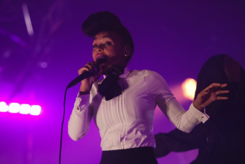 JanelleMonae-TransMusicales-Rennes-2010-0383