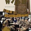 Book : wd british made us army clothing and equipment