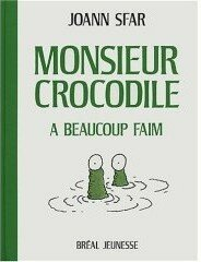monsieur_crocodile