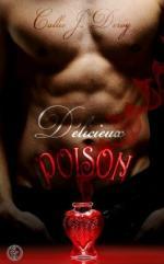 delicieux-poison
