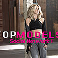 Top models social network ! https://www.top-models.xyz/