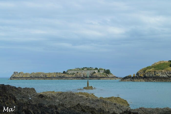 150722_cancale5