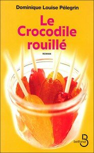 le_crocodile_rouille
