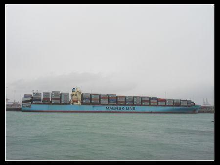 Maersk_Sembawang_1