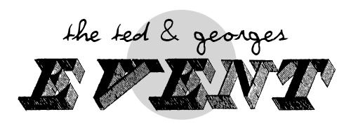 logo_t_g_event