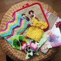 Tip top tricot pour josi-ane