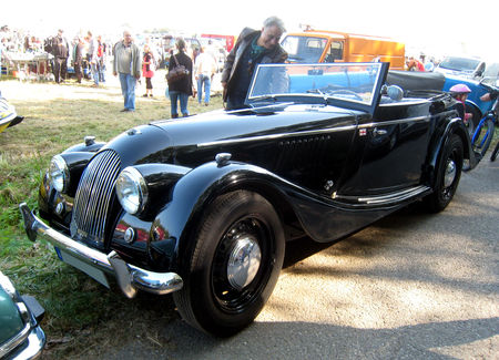 Morgan_plus_4_convertible__28_me_bourse_d__change_de_Lipsheim__01