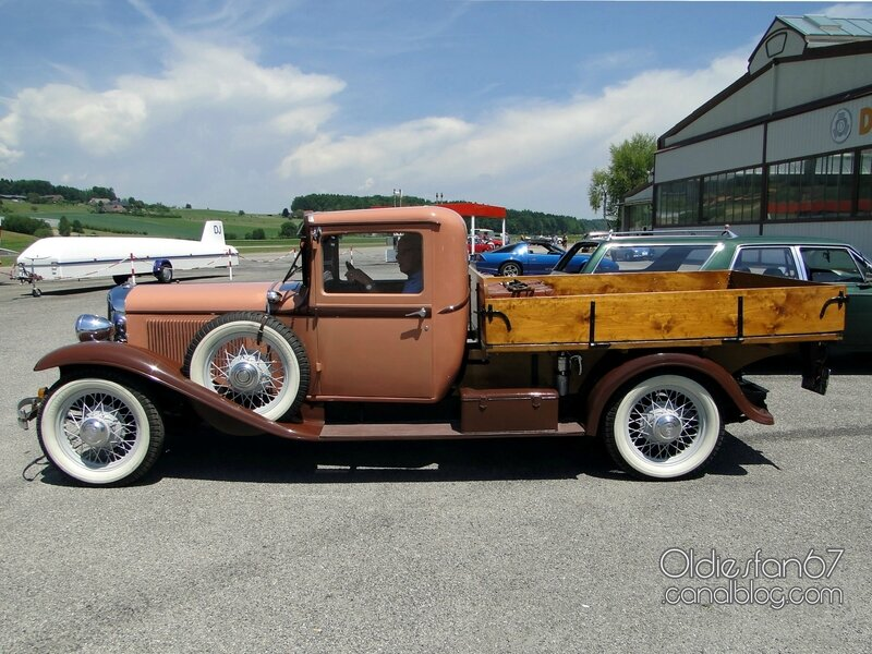 chrysler-six-pickup-1931-02