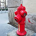 cdv_20140105_04_streetart_charlie