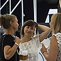 Ambiance-MicroFestival-Liege-2017-1