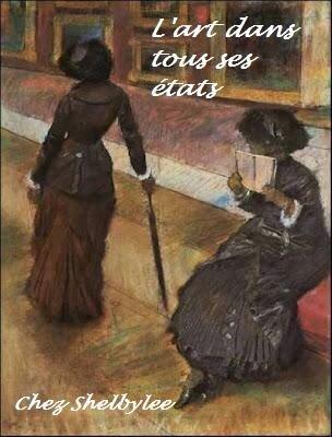 L_art_dans_tous_ses___tats