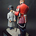 Coldstream Guards 1875 - PICT9123