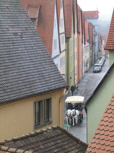 rothenburg_noel_2006_004