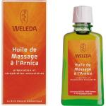 huile_de_massage_arnica_weleda