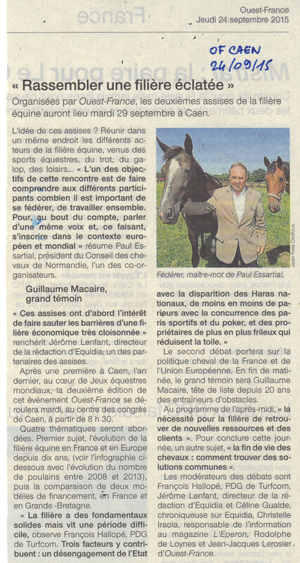 Assises_du_Cheval