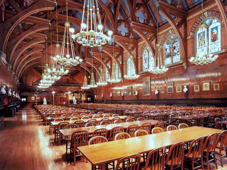 Harvard_memorial_Hall_Canteen_1_Annenberg_Hall_1