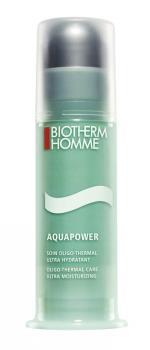 Biotherm_Aquapower