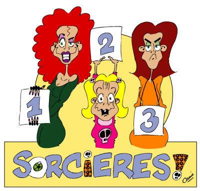 sorcieroueb
