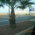 Seckasysteme-CornichecasaSeckasysteme-MarocDSCN2151_rs_rs