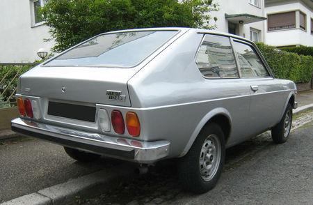 Fiat_128_1300_3P_1977_02