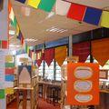 Bibliothèque.Thème:Tibet.