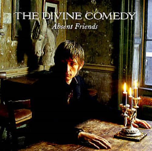 The+Divine+Comedy+Absent+Friends-292004