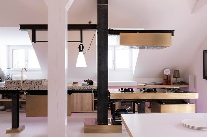 td-beam-lindholdt-studio-kitchen-dpages-blog-2