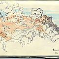 Croquis_Porto0611