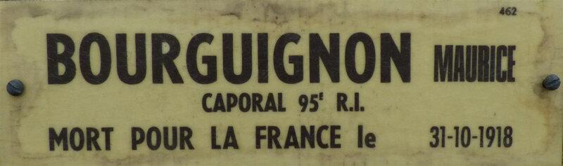 BOURGUIGNON Maurice de buzançais (1) (Medium)