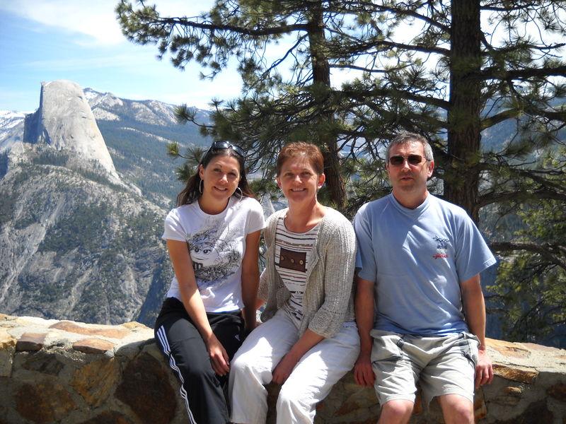 Vacations Mom & Dad 118