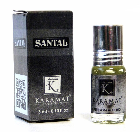25028-santal-karamat-collection