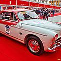 Alfa Romeo 1900 Super Primavera_02 - 1956 [I] HL_GF