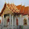 thailande0160