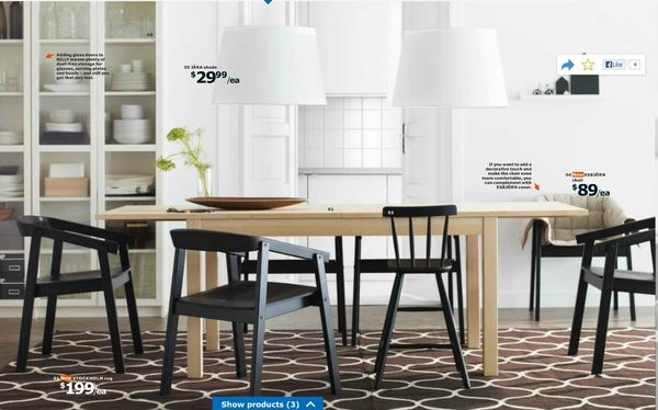 ikea-catalogue-2014-5