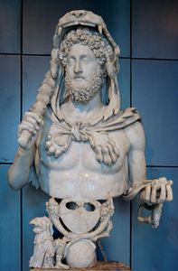 Commodus_Musei_Capitolini_MC1120